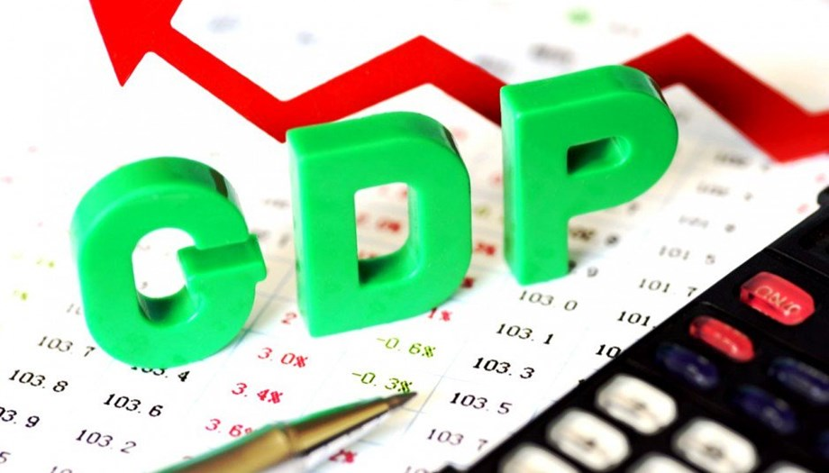 7.1% GDP growth in Q2 'disappointing': FinMin official