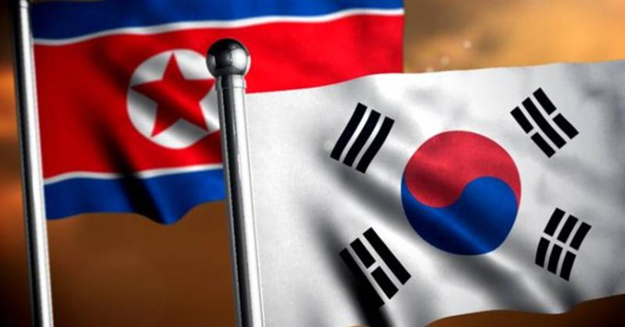 North Korea preparing for nuclear inspection, reveal Seoul's spy agency