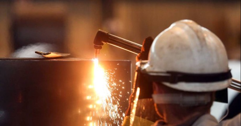 JSW Steel reports marginal decline in crude steel output during January 2019