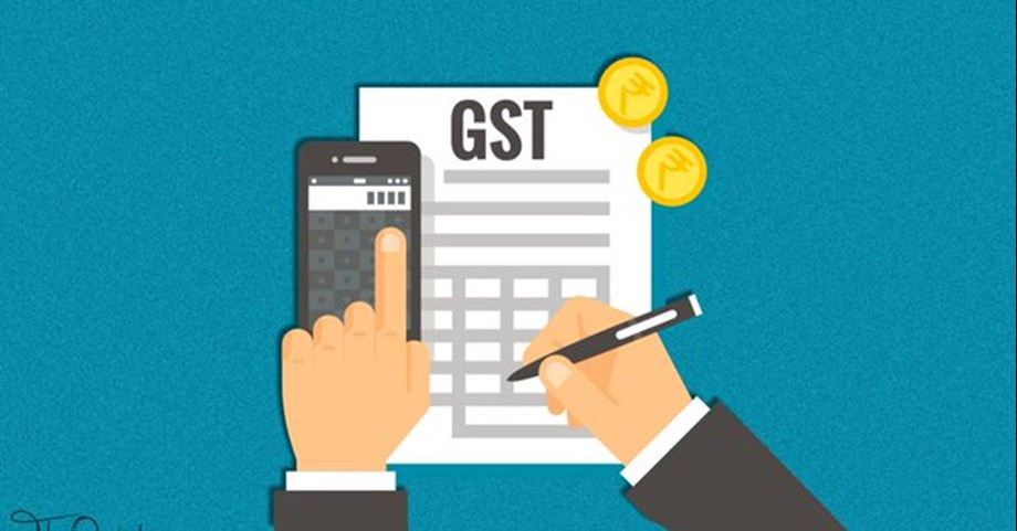 Revenue Dept. to unveil new simplified GST return forms from April 1, 2019