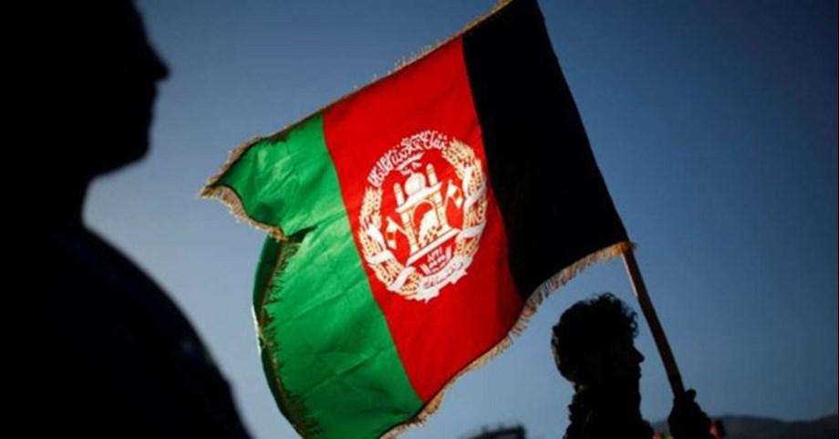 World powers meet in Geneva on Afghan peace process