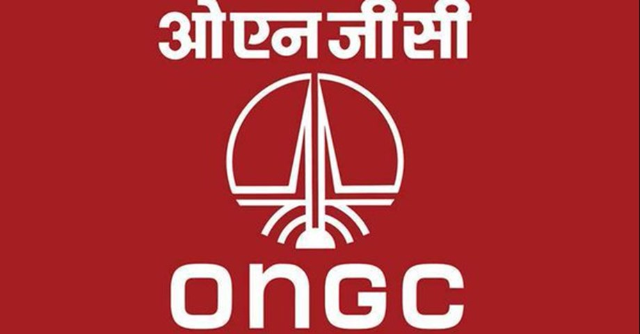ONGC foreign investment arm OVL to rule out IPO amid sanctions in countries