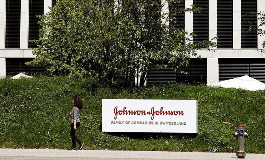 SC closes case against J&J in view of ongoing compensation scheme