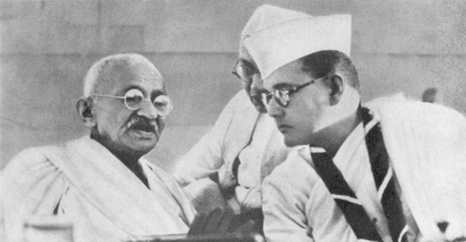 Rs 75 coin to commemorate 75th anniversary of Bose hoisting Tricolour