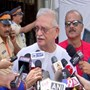 Jallianwala Bagh massacre centenary didn't get attention it deserved, says Gulzar