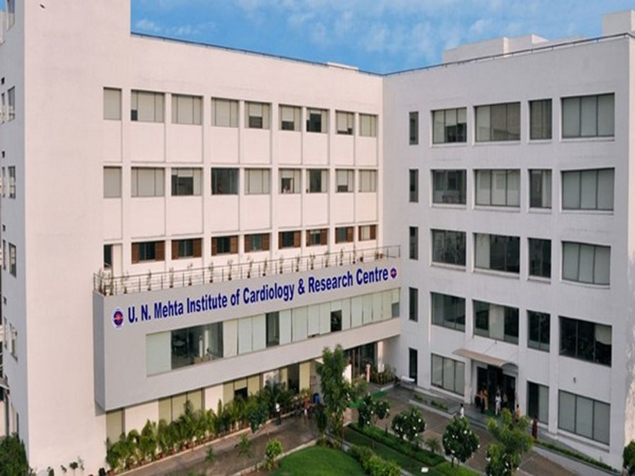 In a first, PMJAY rewards 3 hospitals with 'gold certificate' for quality culture