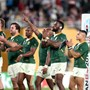 Two Springboks to be crowned at World Rugby Awards on 3 Nov