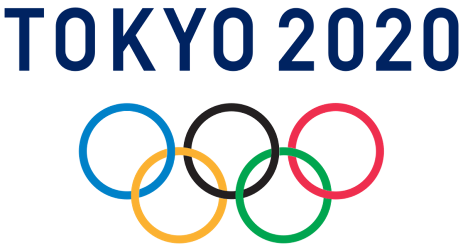 Olympic meet: Govt permits N. Korean sports min. to enter Japan as an exception