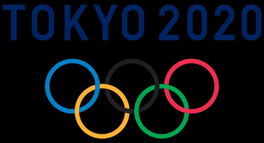 Olympic delegates will have lot to discuss at Tokyo meetings