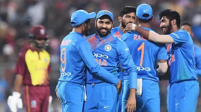 Hopeful to execute plans against Indian batsmen: Mitchell Marsh