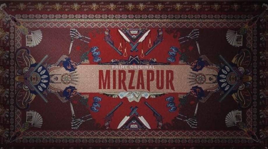 """Mirzapur"" will have a second season: Ali Fazal"