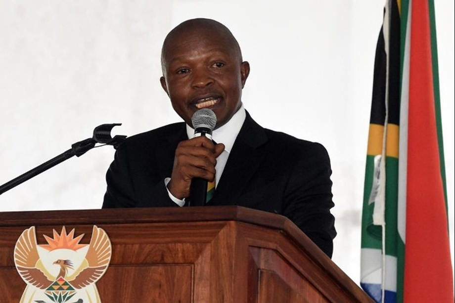 land reform measures