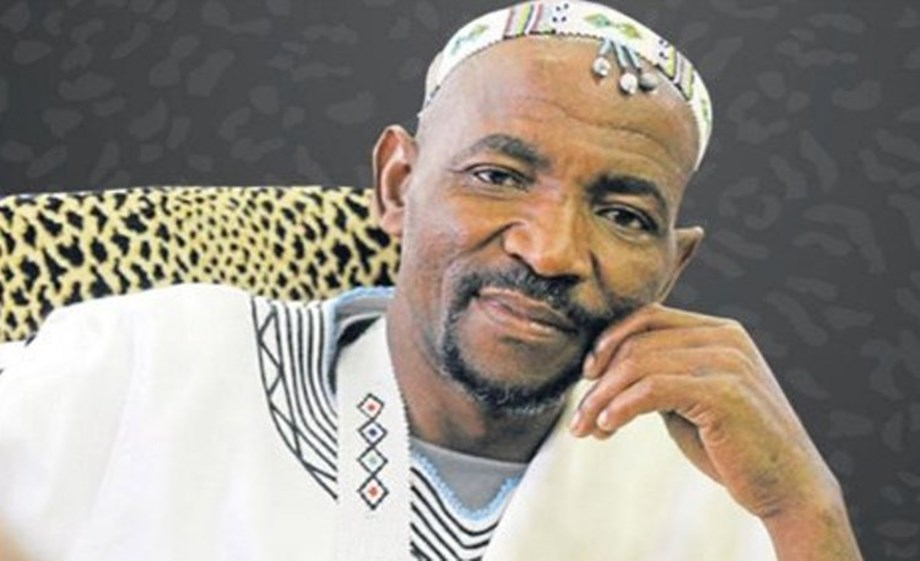 Public welcome to pay last respects to late AmaXhosa King at funeral