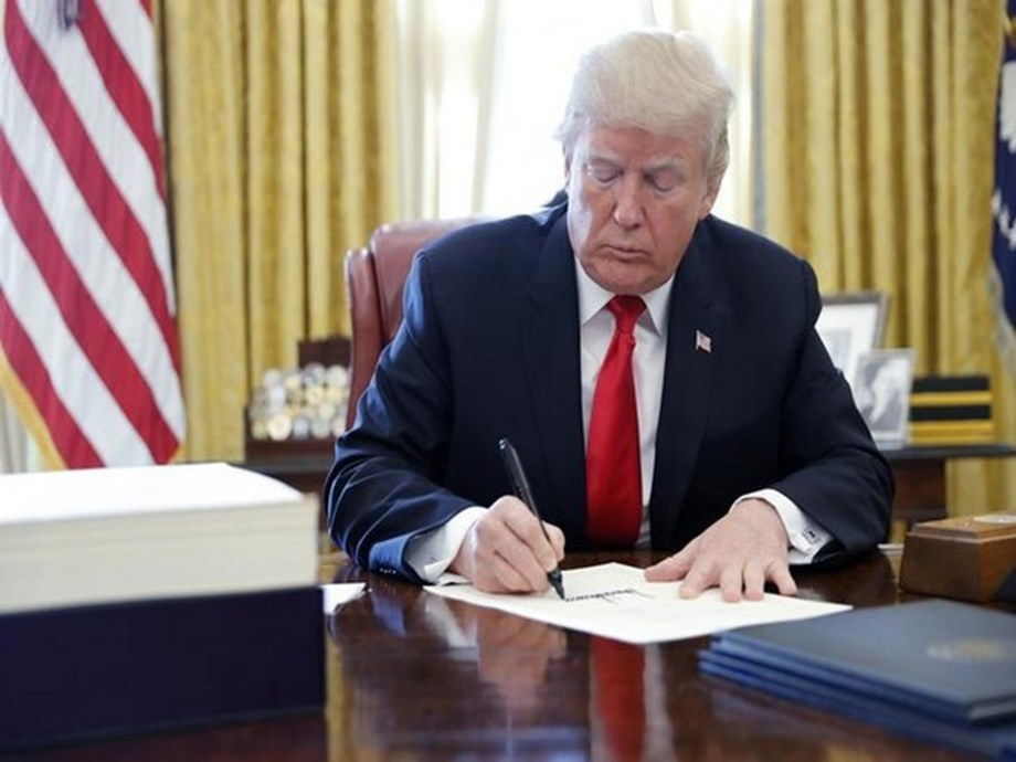 EXPLAINER-How impeachment works and why Trump is unlikely to be removed