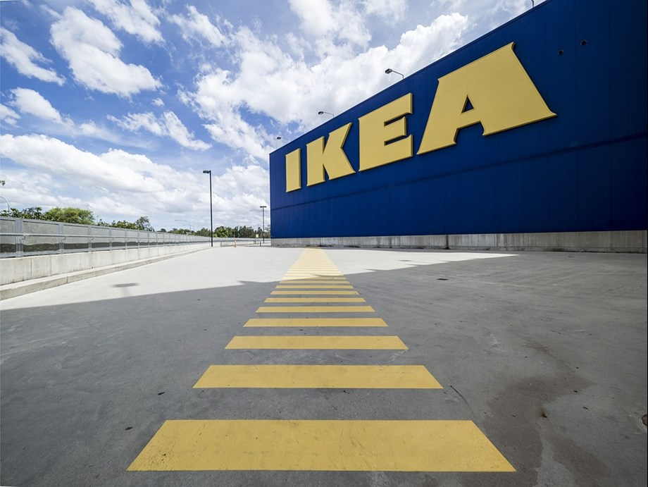 IKEA plans to set up 25 outlets by 2025 in India
