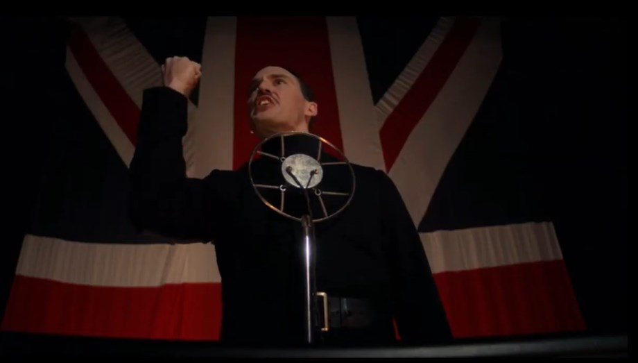 Peaky Blinders Season 6 on Oswald Mosley meeting Adolf Hitler, What more we know!