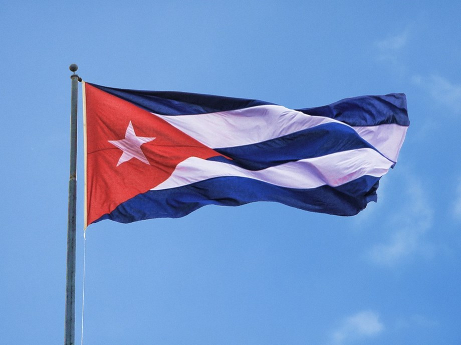 Rights groups denounce Cuba's arrest of independent journalist, activists denounce harassment
