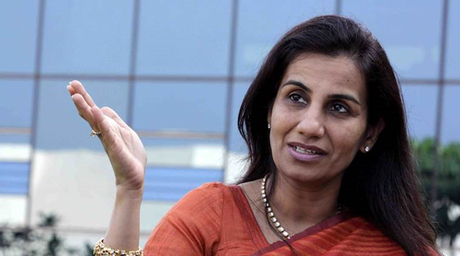 ICICI-Videocon loan case: ED questions Chanda Kochhar, her husband for 3rd consecutive day