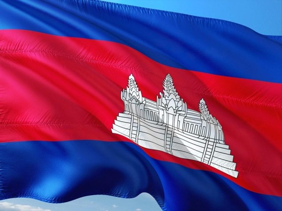 Vietnamese in Cambodia Still Denied Citizenship