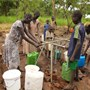 Norway increases humanitarian aid by NOK 30m to help South Sudanese