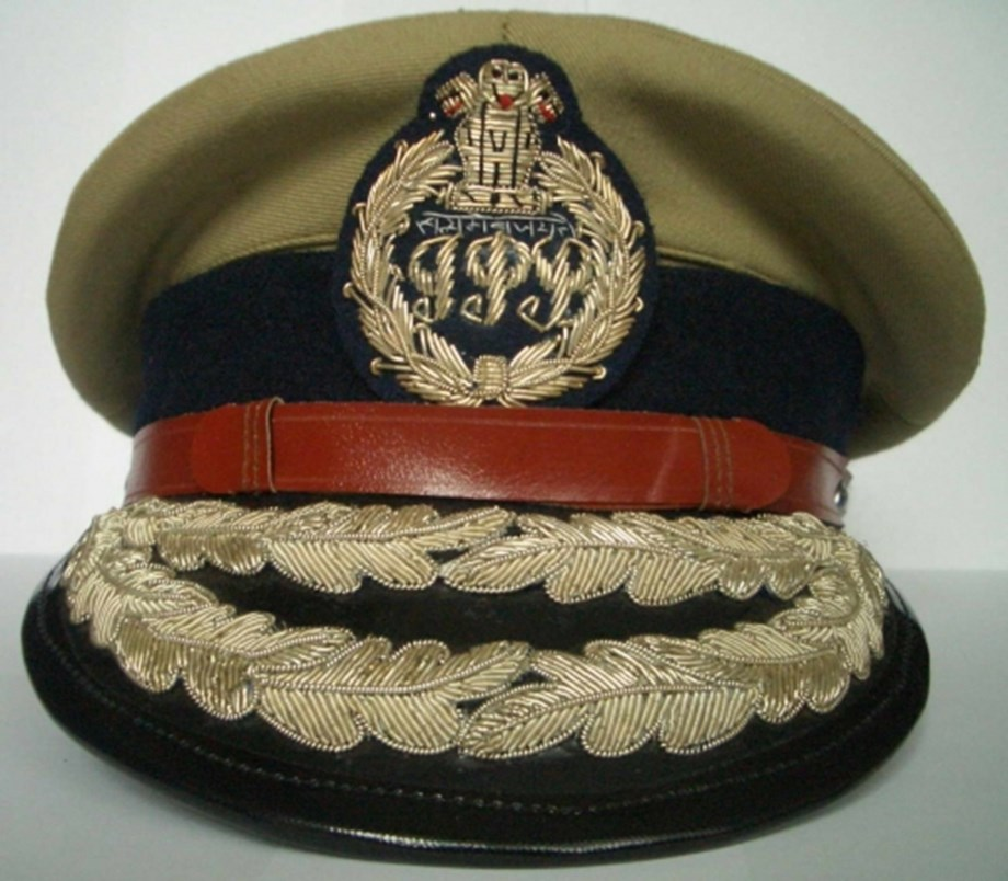 JK: Police-Public fare witness huge crowd in Jammu