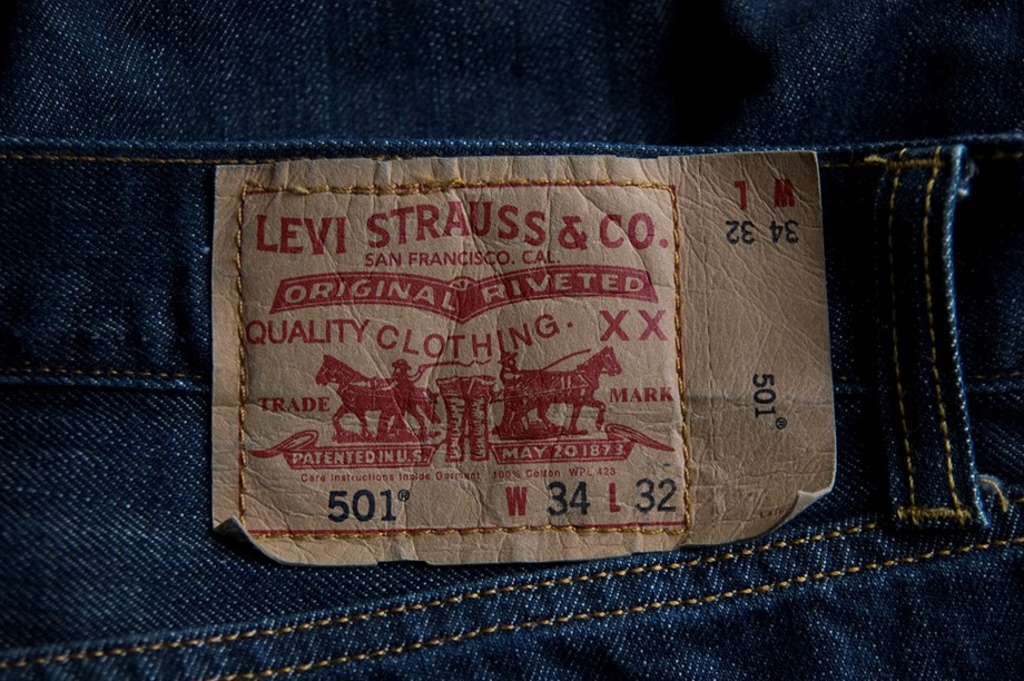 Levis and Wrangler vow to protect women making jeans from sexual abuse