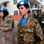 Secretary-General describes UN day as milestone to shape future together