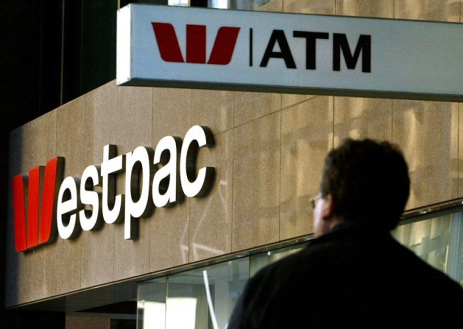 Westpac NZ achieves Accessibility Tick for commitment to become more inclusive