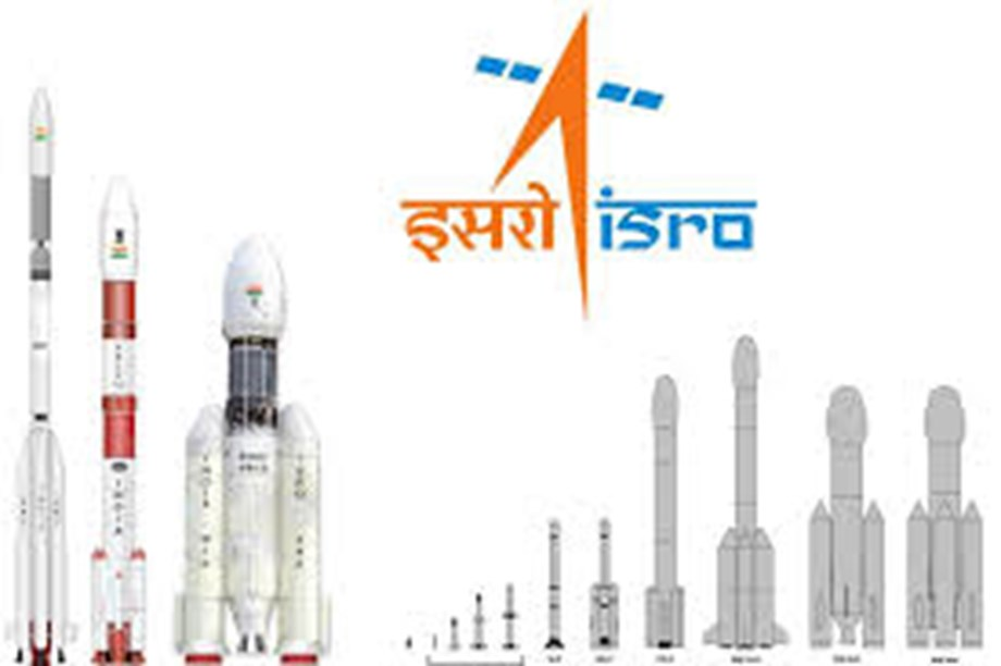 Had heard about moon in stories: Kids after visiting ISRO station before Chandrayaan-2 launch