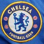 Soccer-Chelsea march on, Tottenham stuck in a rut