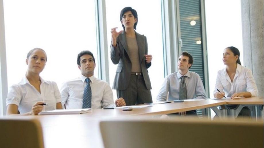 Progress towards gender diversity of NZ companies stalls