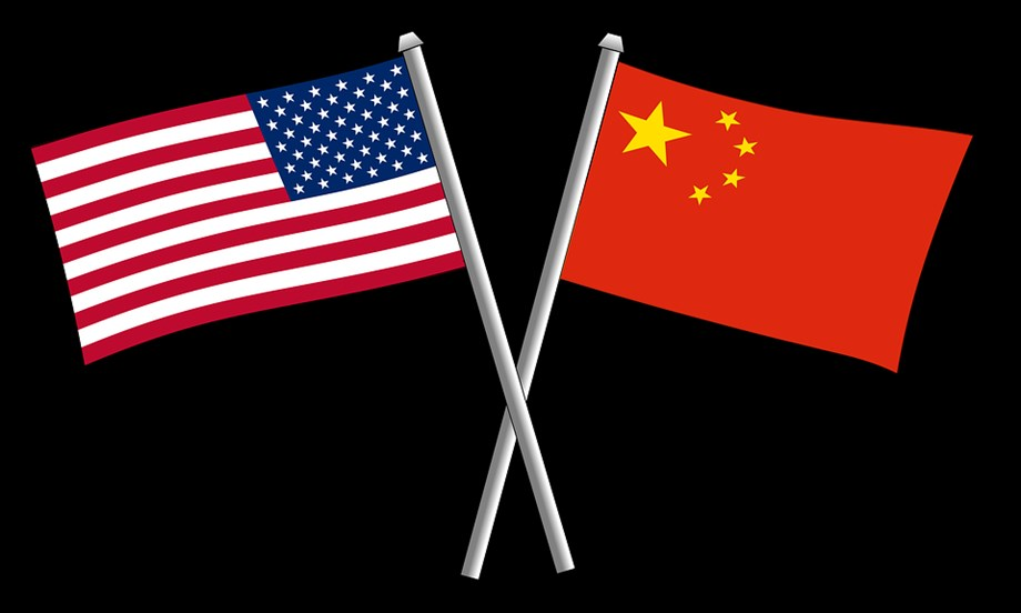US blacklists 28 Chinese entities over abuses in Xinjiang