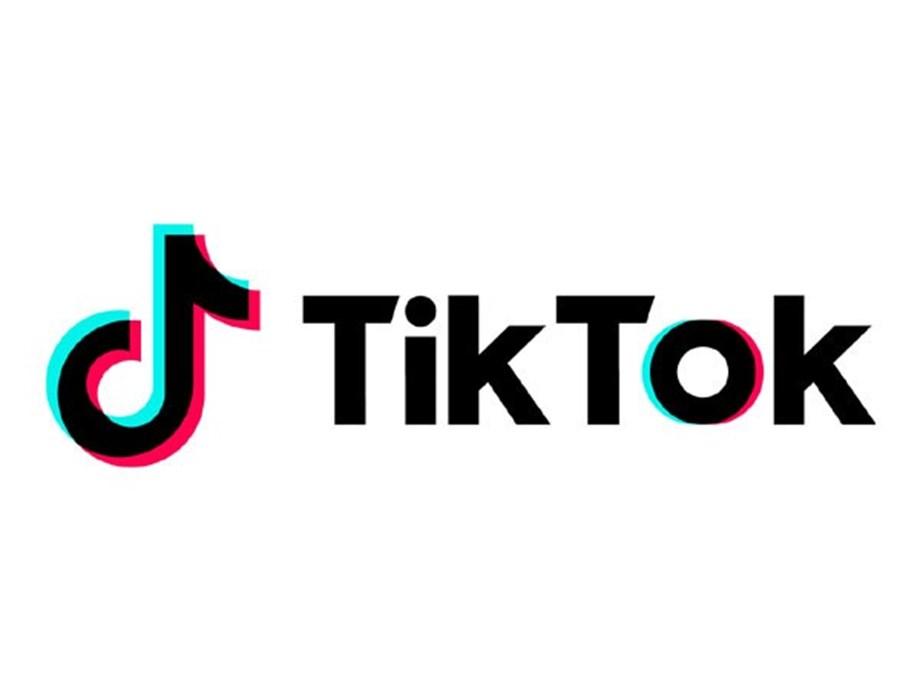 Ban 'anti-national' TikTok: RSS affiliate
