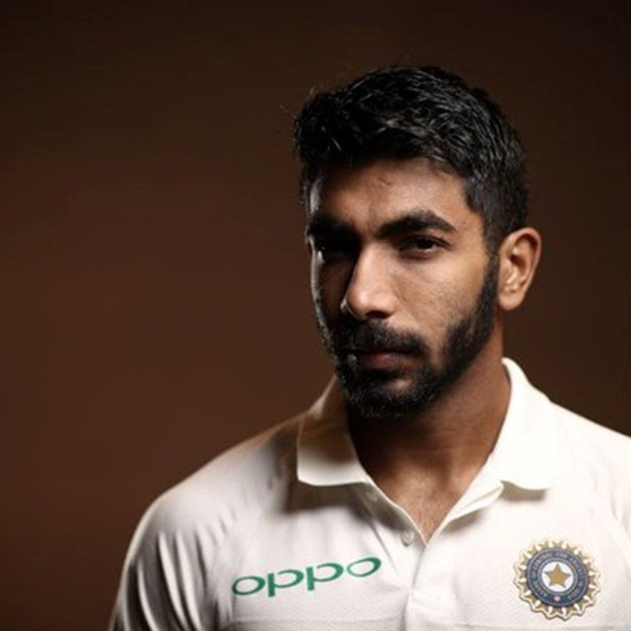 Always wanted to make a mark in Test cricket: Bumrah