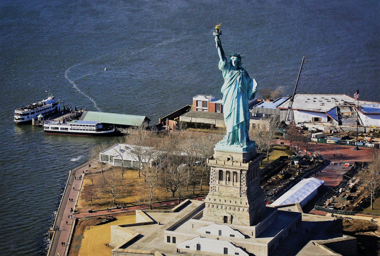 Fairness for High-Skilled Immigrants Act: From perspective