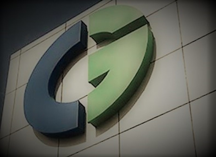 CG Power seeks shareholders' nod to borrow up to Rs 5,000 cr to revive business