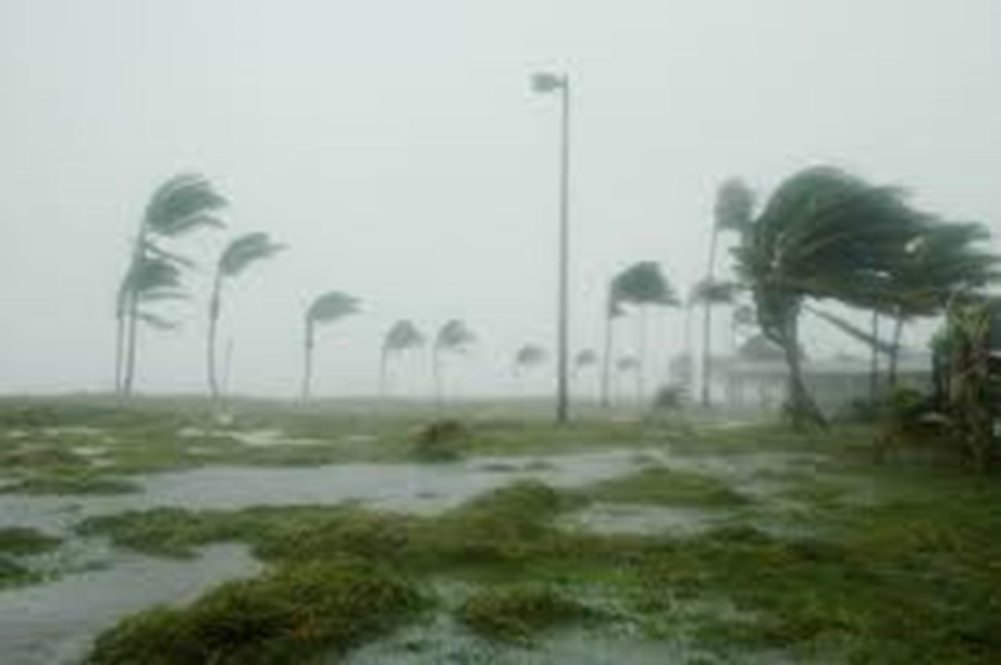 Mega storms hitting US, experts calls for 'managed retreat' to safer areas