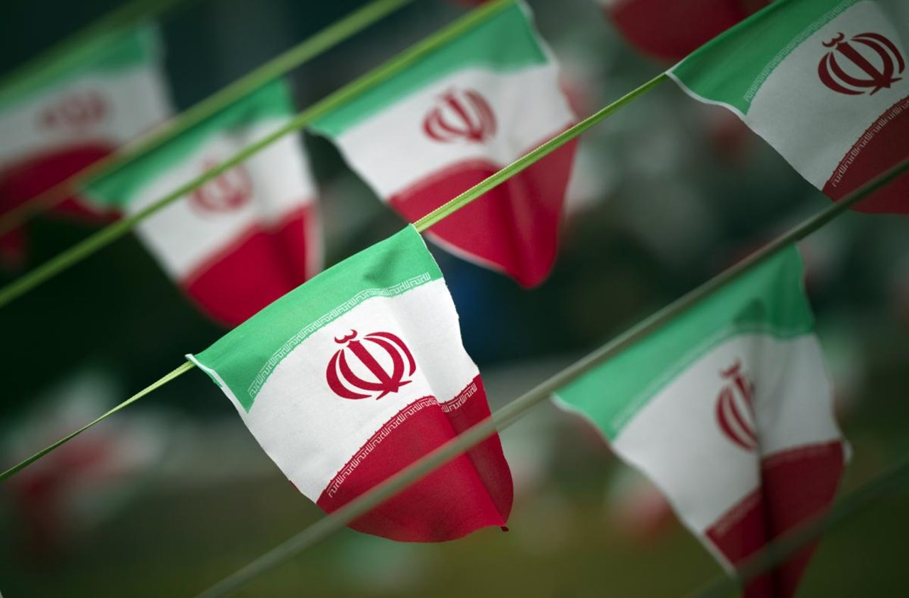 Iran takes 22 people in custody in connection with military parade attack