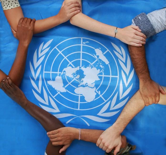 UN kicks off 'Climate Week' to reduce global warming