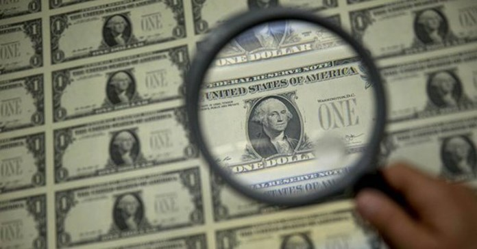 Dollar remains steady as investors look up to policy clues from US Fed Reserve