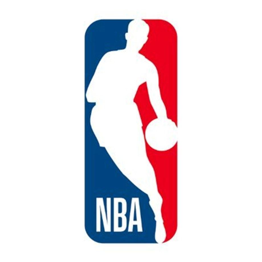 Miami Heat thrashes Phoenix Suns