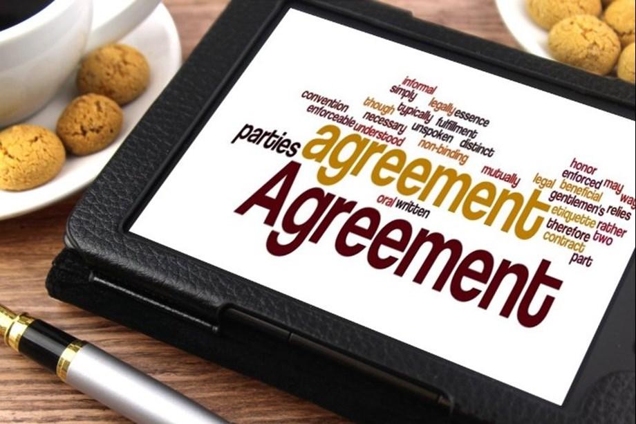 Crown and Parihaka Papakāinga ink NZD 9 mln reconciliation agreement