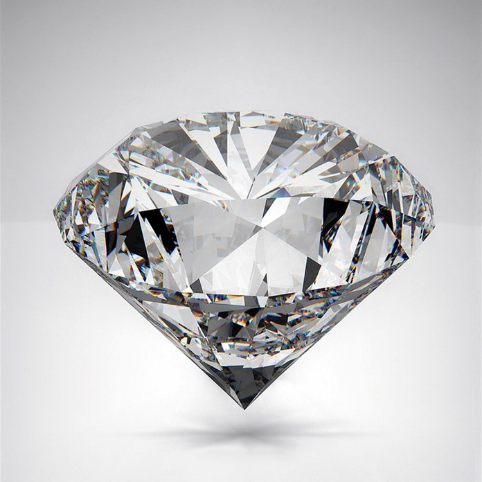 Christie auction house announces vivid pink diamond to go on tour before auction