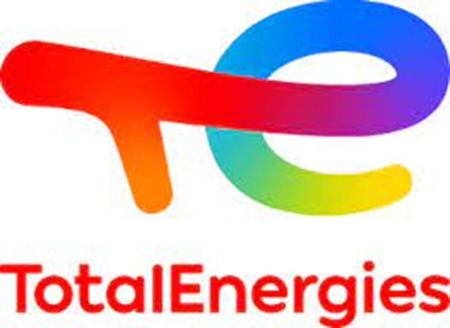 World to reach peak oil demand before 2030 - TotalEnergies   Headlines