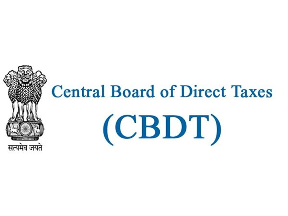 Akhilesh Ranjan to head task force on direct tax code