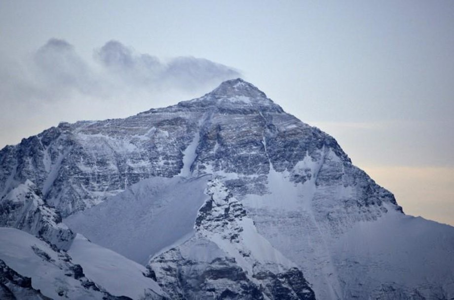 Congestion alone did not kill climbers on Mt Everest: Nepal govt