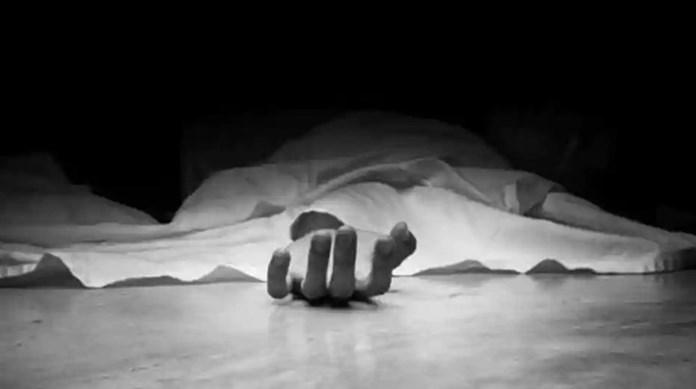 Bihar MP's 24-year-old son dies in road accident in Greater Noida