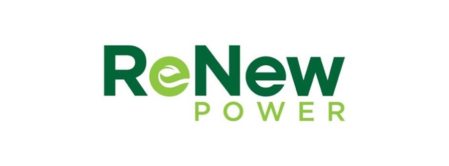 India's renewable capacity reaches 73 GW, 21 GW underway