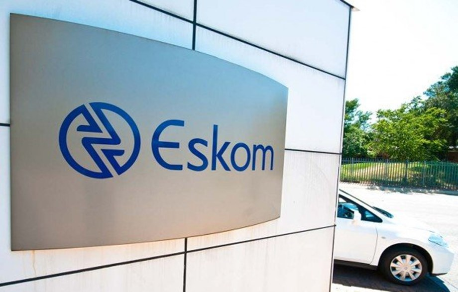 Power utility Eskom lowers stages of load shedding currently underway