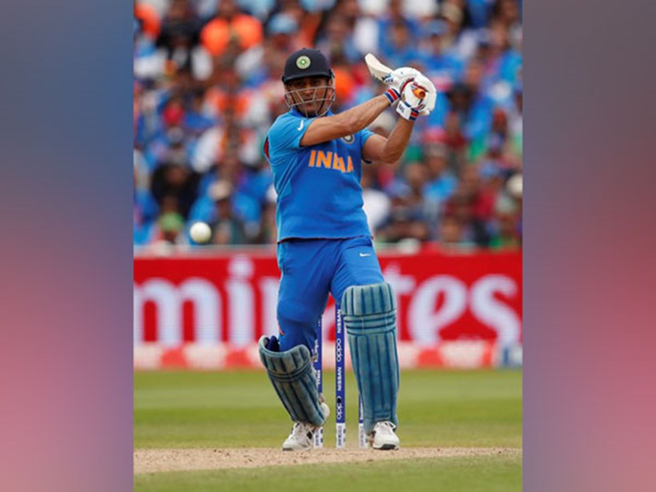 Dhoni can come back on 'pro-rata basis' but chances are remote